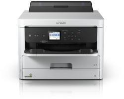 EPSON WorkForce Pro WF-C5290DW up to 24 ppm