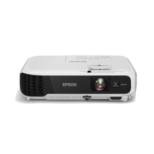Projector Epson V11H716040