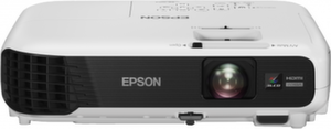 Projector Epson V11H718040