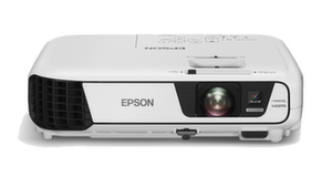 Projector Epson V11H730040