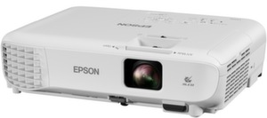 Projector Epson V11H839040
