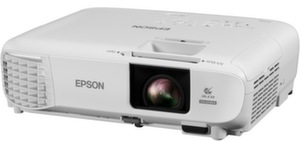 Multimedia - Projector EPSON EB-U05
