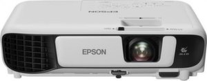 Multimedia - Projector EPSON EB-X41