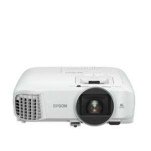 Multimedia Projector EPSON EH-TW5600