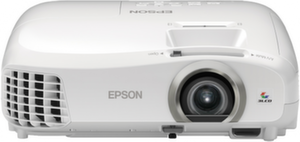 Multimedia Projector EPSON EH-TW5300