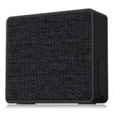 Multimedia Bluetooth Speakers F& D W5 - Power output 3W