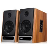 Multimedia Bluetooth Speakers R25BT Bluetooth 4
