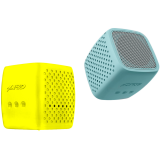 Multimedia Bluetooth Speakers F& D W4 - Power output 3W