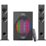 Multimedia Speakers F& D T-300X 2
