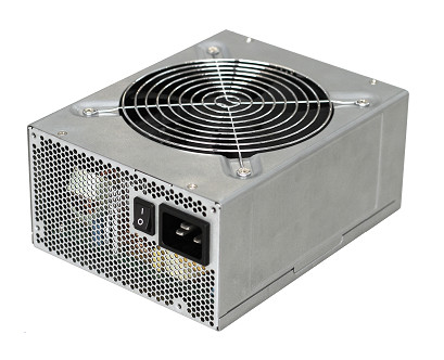 PSU FORTRON FSP2000 135MM FAN-2-2-2