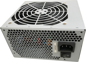 PSU FORTRON SP400-A