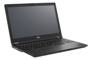 NB Fujitsu Lifebook E449, 35.6cm 14.0& apos;  FHD antiglare, Intel Core i5-8250U up to 3.4GHz 6MB, 8 GB DDR4 2133