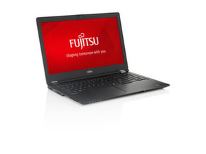 "NB Fujitsu Lifebook U758 15.6"" FHD Anti-glare IPS non-touch magnesium Intel®"
