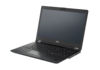 "NB Fujitsu Lifebook U749 Made in Japan i7-8565U up to 4.6GHz 8MB 35.6cm 14.0"" FHD antiglare;  8 GB DDR4"