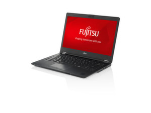 "NB Fujitsu Lifebook U748 14"" FHD Anti-glare IPS non-touch magnesium Intel®"