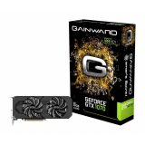 Gainward Video Card GTX1070 8GB 256B GDDR5 DVI 3*DP HDMI Dual Fan