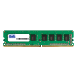 GOODRAM DDR4 8GB PC4-21300