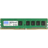 GOODRAM DDR4 16GB PC4-19200