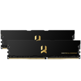 GOODRAM IRDM PRO DDR4 16GB PC4-28800