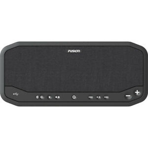 Fusion Outdoor Panel-Stereo PS-A302BOD