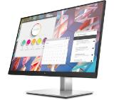 "HP E24 G4 23.8"" IPS LED"
