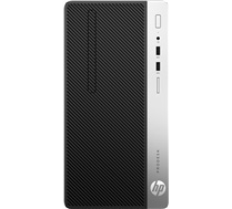 HP ProDesk 400G4 MT