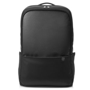 HP 15.6 Duotone Slvr Backpack