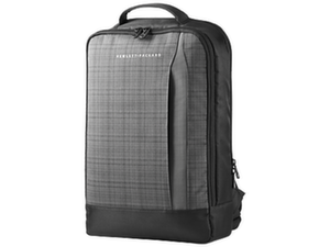 HP Slim Ultrabook Backpack