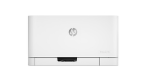 Color Laser Printer Hewlett Packard HP Color Laser 150nw