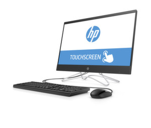 HP 24 All-in-One PC 24-f0011nu