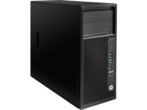HP Z240 Tower Intel Core i7-7700