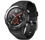 Huawei Watch 2 LEO L09S LTE Carbon Black