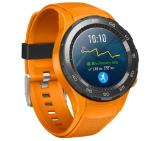 Huawei Watch 2 LEO L09S LTE Dynamic Orange
