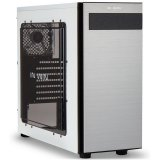 Chassis In Win 703 Mid Tower ATX SECC Steel