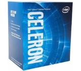 Intel CPU Desktop Celeron G4930