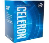 Intel CPU Desktop Celeron G5925