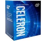 Intel CPU Desktop Celeron G5905