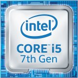 Intel CPU Desktop Core i5-7600