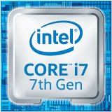 Intel CPU Desktop Core i7-7700K