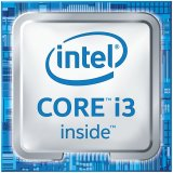 Intel CPU Desktop Core i3-8100