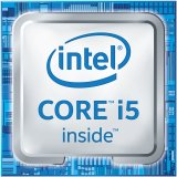 Intel CPU Desktop Core i5-8600