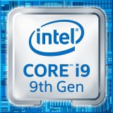 Intel CPU Desktop Core i9-9900K