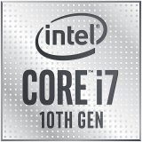 Intel CPU Desktop Core i7-10700F