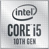 Intel CPU Desktop Core i5-10400F
