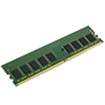 Kingston DRAM 8GB 2666MHz DDR4 ECC CL19 DIMM 1Rx8 Hynix D EAN: 740617312171