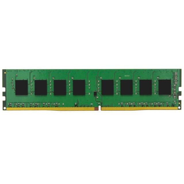 4G DDR4 3200 KINGSTON
