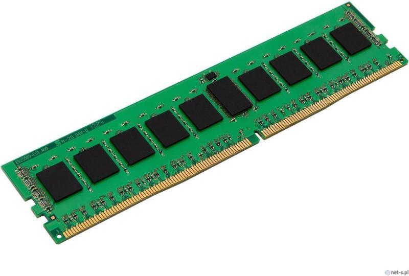 8G DDR4 3200 KINGSTON