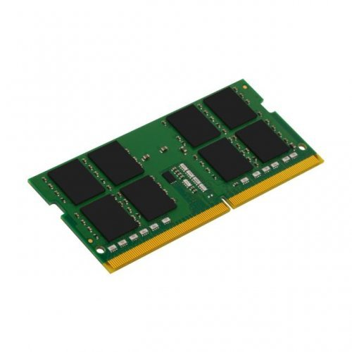 4G DDR4 3200 KINGSTON SODIMM