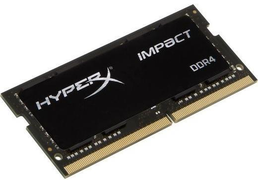 Kingston 16G DDR4 3200 KINGST HYPER IMP