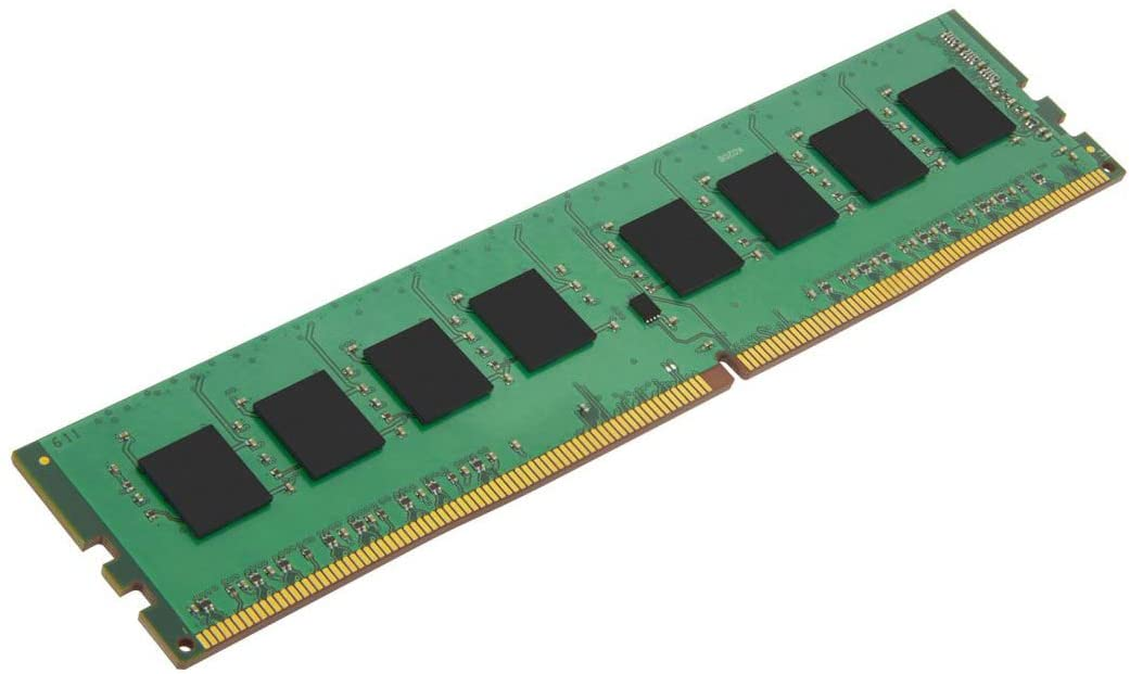 16G DDR4 3200 KINGSTON
